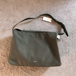 Matt and Nat Grazie Limited Edition Croosbody Bag